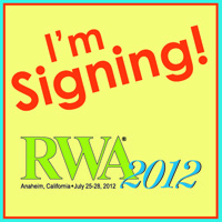 RWA 2012!