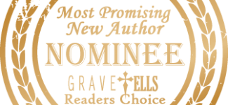 RC2012Nom_NewAuthor