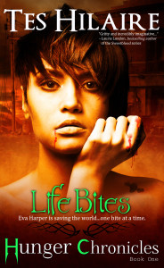 Lifebites_final_small_coverquote